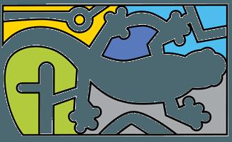 Au Triton Alpestre